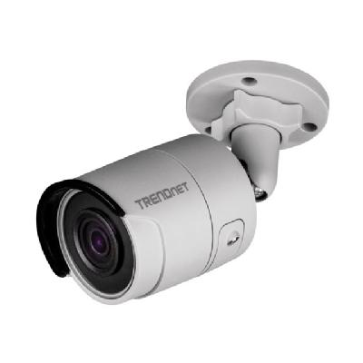 TRENDnet TV IP316PI - network surveillance camera RPERP