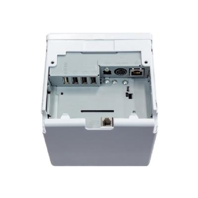Epson OmniLink TM-m30II-h - receipt printer - B/W - thermal line S ENB9