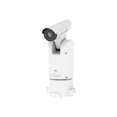 AXIS Q8641-E - thermal network camera  ACCS