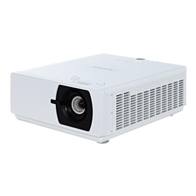 ViewSonic LS800HD - DLP projector 000LUM