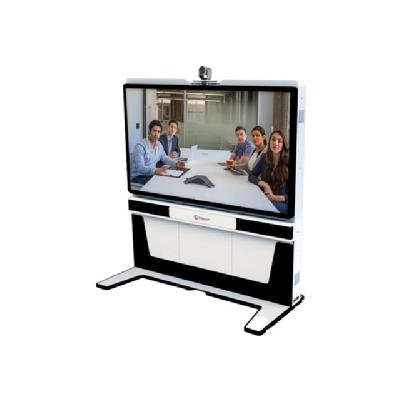Polycom RealPresence Medialign 170 - video conferencing kit (North America)  PERP