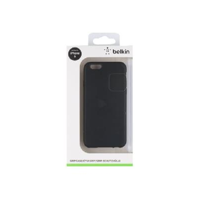 Belkin Grip back cover for cell phone  CASE