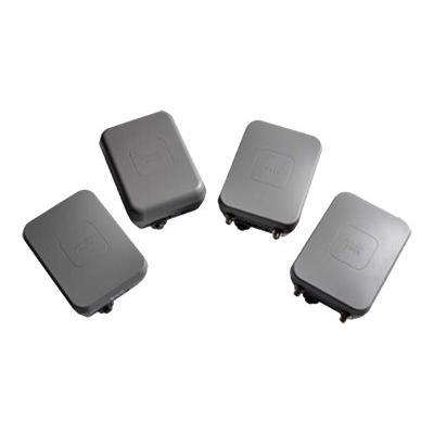 Cisco Aironet 1562D - wireless access point R AP  DIRE