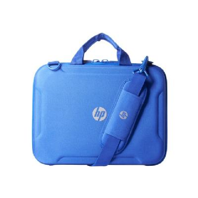HP Always-On Case - notebook carrying case CASE