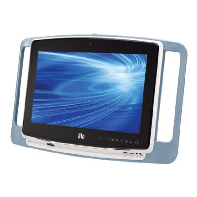 "Elo Touchcomputer VuPoint M2 - all-in-one - Celeron 847E 1.1 GHz - 4 GB - 320 GB - LED 18.5"" (Region: North America, EMEA)  TERM"