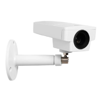 AXIS M1145 Network Camera - network surveillance camera YPERP