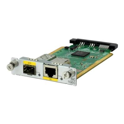 HPE - expansion module  CTLR
