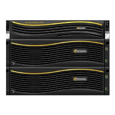 Symantec NetBackup 5230 - hard drive array /PERP