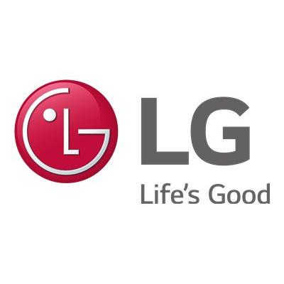 LG ST-322T - stand - for LCD display KB