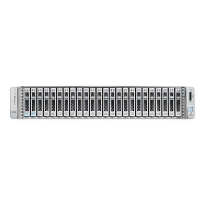 Cisco Cloud Services Platform 5456 - périphérique d'administration réseau SCPNT
