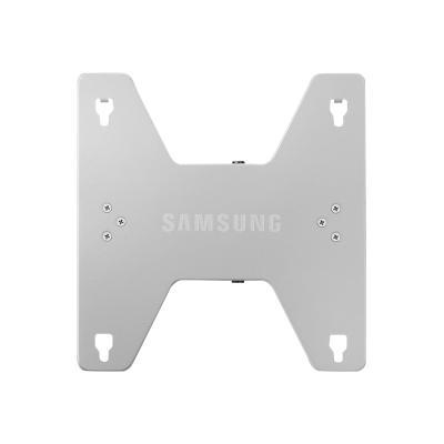 Samsung WMN4070SD - mounting kit DSERIES40INCSCREEN