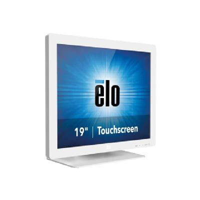 "Elo 1929LM - LED monitor - 1.3MP - color - 19"" (Worldwide)  MNTR"