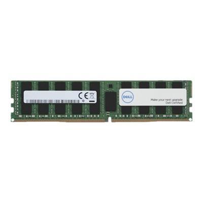 Dell - DDR4 - 8 GB - DIMM 288-pin - unbuffered  MEM
