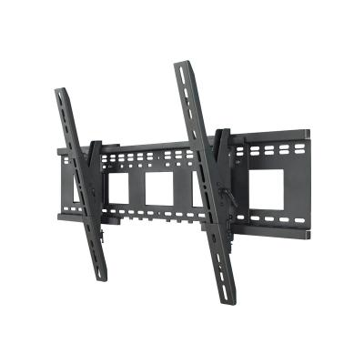 Avteq UM-1T - wall mount SUPPORTS D