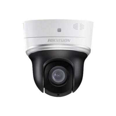 Hikvision DS-2DE2204IW-DE3/W - network surveillance camera era  1.4 lbs