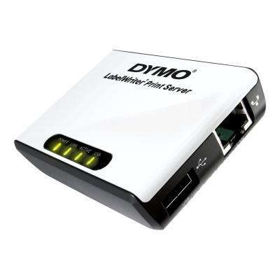 DYMO - print server (United States) ernal - USB