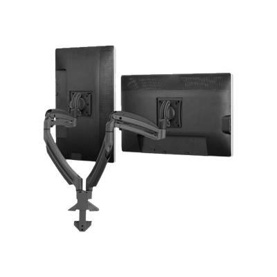 Chief Kontour Series K1D220B - mounting kit k-Connect Interfaces. Typical Screen Sizes: 10 - 3