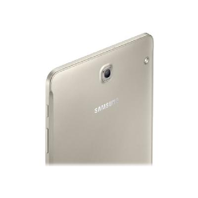Samsung Galaxy Tab S2 - tablet - Android - 32 GB - 8""