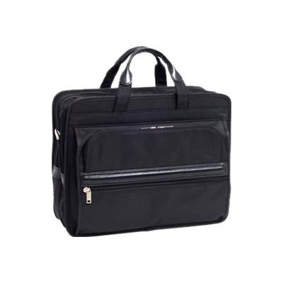 McKlein P Series Elston notebook carrying case  CASE