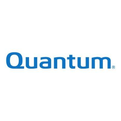 Quantum EDLM Scanning - tape library drive module - LTO Ultrium  IBM LTO-7 EDLM Scanning Tape Drive  field upgrade