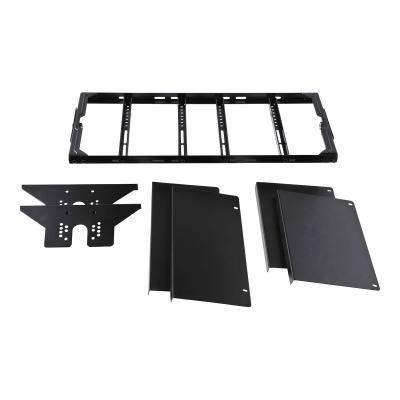 Bosch display mounting kit  MNT