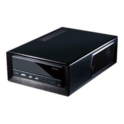 Antec ISK300-150 - SFF - mini ITX (Canada, United States) Desktop Slimline - mini iTX - Power Adapter - 150