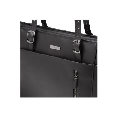 Kensington Laptop Tote LM670 notebook carrying case