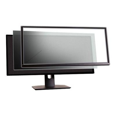 Man & Machine Private Eye PEME232HP - display privacy filter - 23""