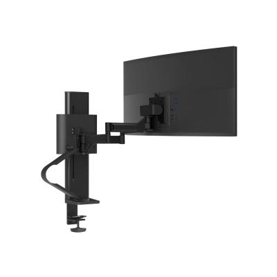Ergotron TRACE - mounting kit - for LCD display