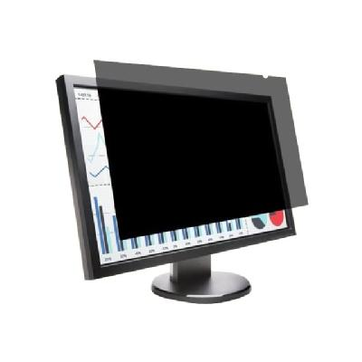 FP240W9 PRIVACY SCRN 24WIDESCR N MONITORS