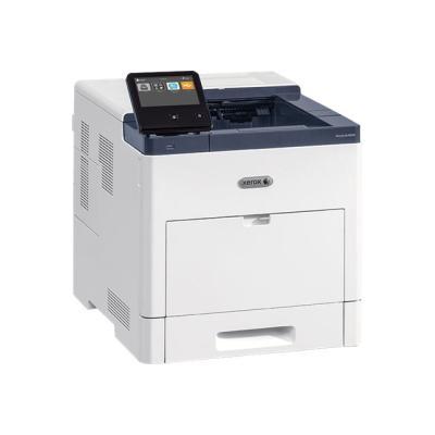Xerox VersaLink B600/DNM - printer - B/W - LED  PRNT