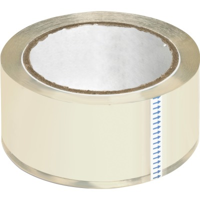 Sparco Strong General Purpose Packaging Tape