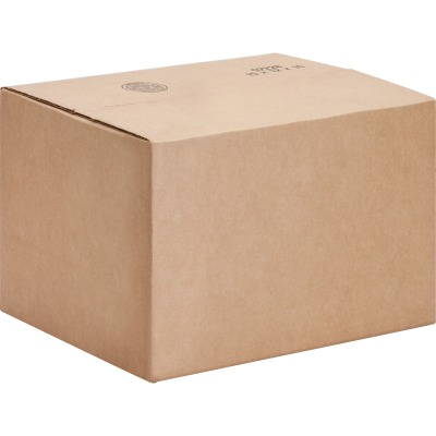 Sparco Corrugated Boxes