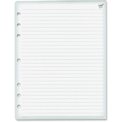 Day-Timer Notation Log Organizer Refill