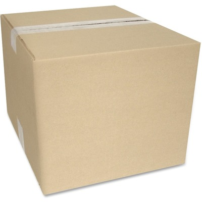 Crownhill Corrugated Shipping Box