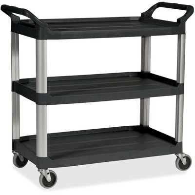 Rubbermaid Economy Cart