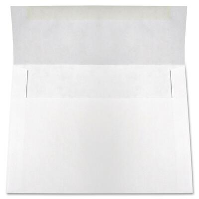Supremex A-Line Invitation Envelope