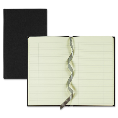 Winnable Executive Journal with Bookmark
