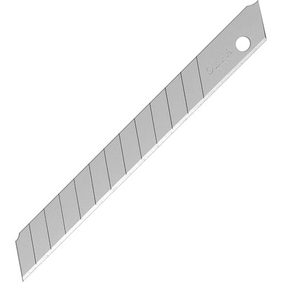 Olfa Standard-Duty Replacement Blade