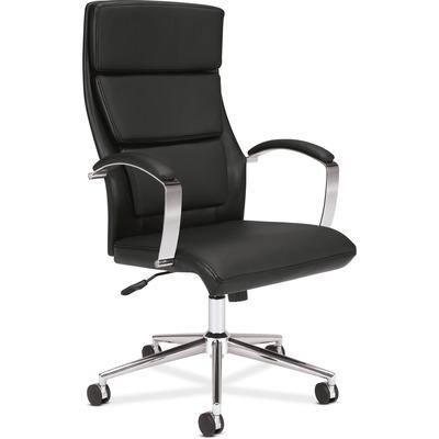HON Executive High-Back Chair
