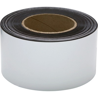 Baumgartens Magnetic Labeling Tape