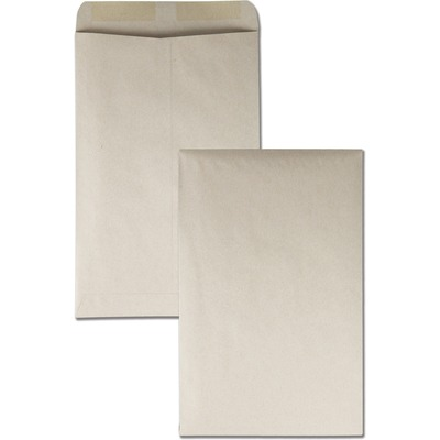 Quality Park Large Format Catalog Envelope