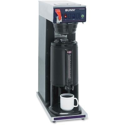 BUNN Thermal Server Coffee Brewer