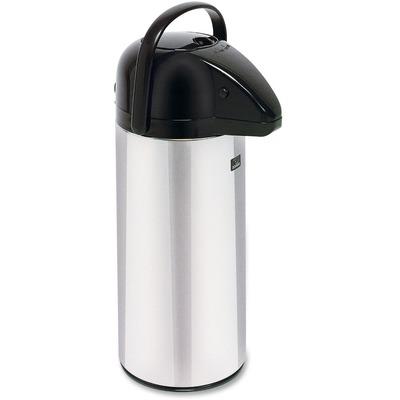BUNN 2-1/5 Litre Push-button Airpot