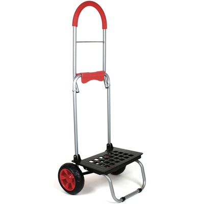 dbest Mighty Max Dolly