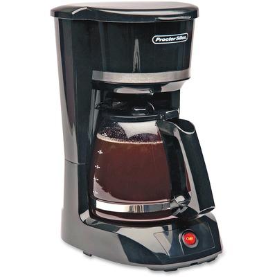 Proctor Silex 12 Cup Coffeemaker-43804