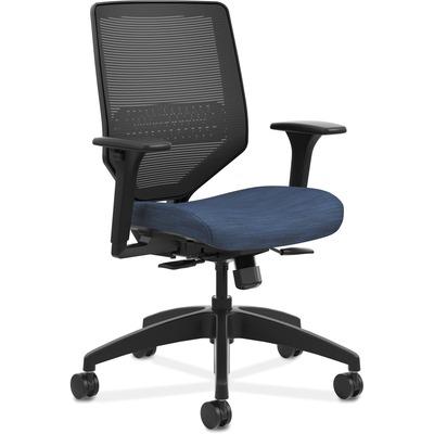 HON Solve SVM1ALC90 Task Chair