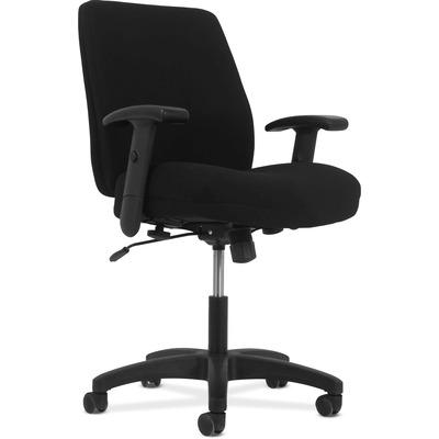 HON Network VL282Z1BLK Task Chair