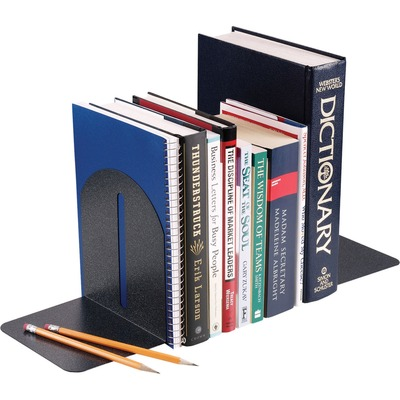 MMF Fashion Steel Bookends  SPR ONLY SKU