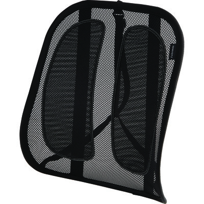Fellowes Office Suites Mesh Back Support ck Support